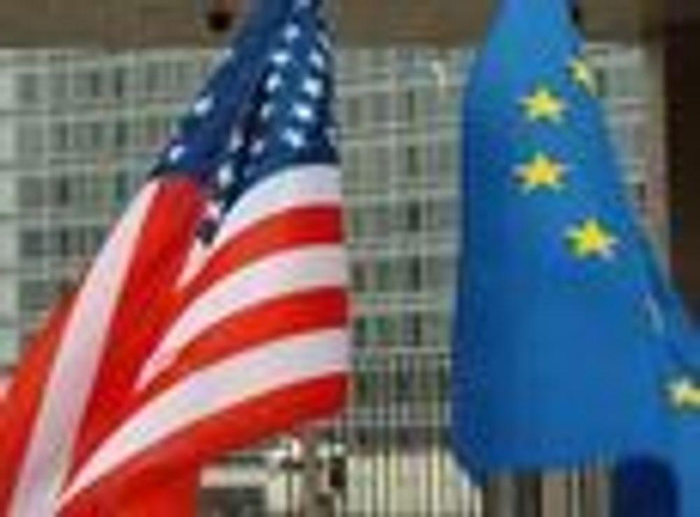 - EUs dataregler holder ikke mål