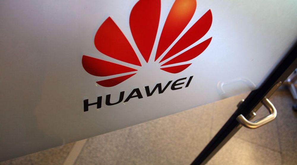 EU skal ha satt i gang sak for å avgjøre om kinesiske Huawei og ZTE har dumpet prisene ved hjelp av ulovlige statssubsidier.