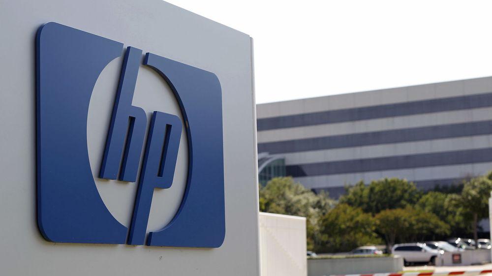 HP kjøpte søkegiganten Autonomy i fjor høst, men allerede nå sliter selskapet. I første kvartal leverte de langt svakere resultater enn forventet, og alle i den gamle ledelsen har forlatt selskapet etter å ha blitt kjøpt opp.