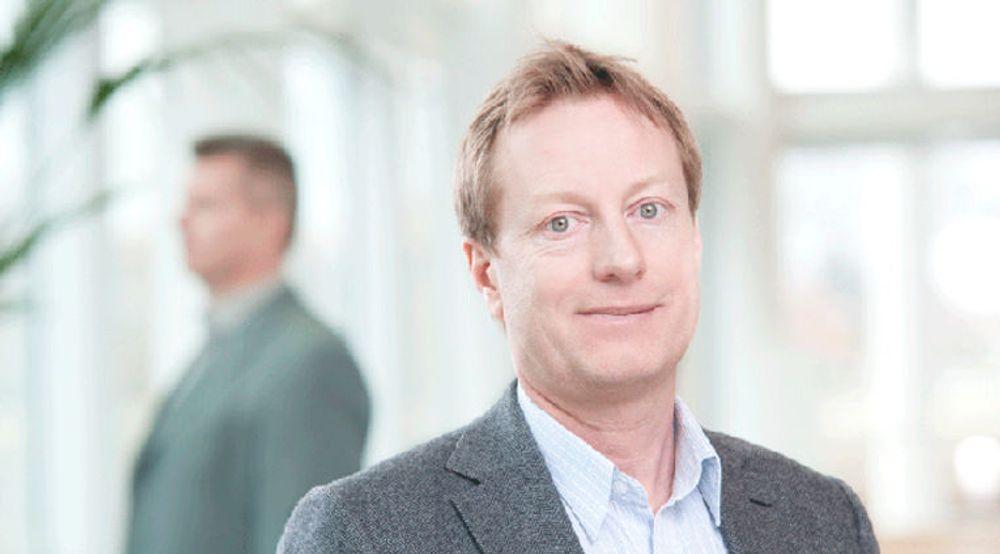 Redpill Linpro lager sin egen Noark 5-kjerne, og utfordrer dermed noen få etablerte aktører i Norge. Modulen skal etter planen gis ut som fri programvare, avslører markedsdirektør Karl Blom.