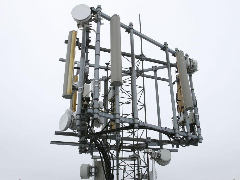Har blåst 165 millioner på ubrukt 3G-lisens