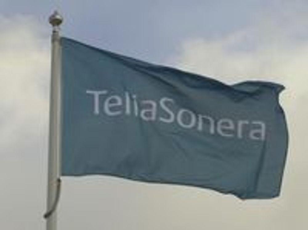 MTU-gründer i millionkrangel med TeliaSonera