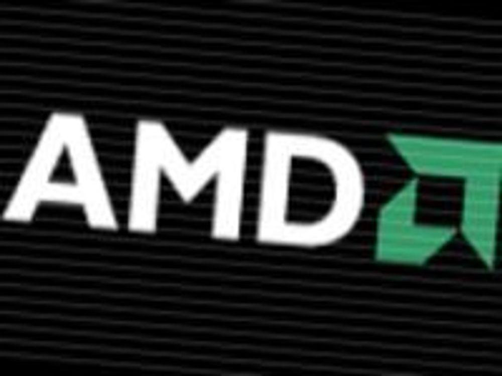 Nye oppsigelser i AMD