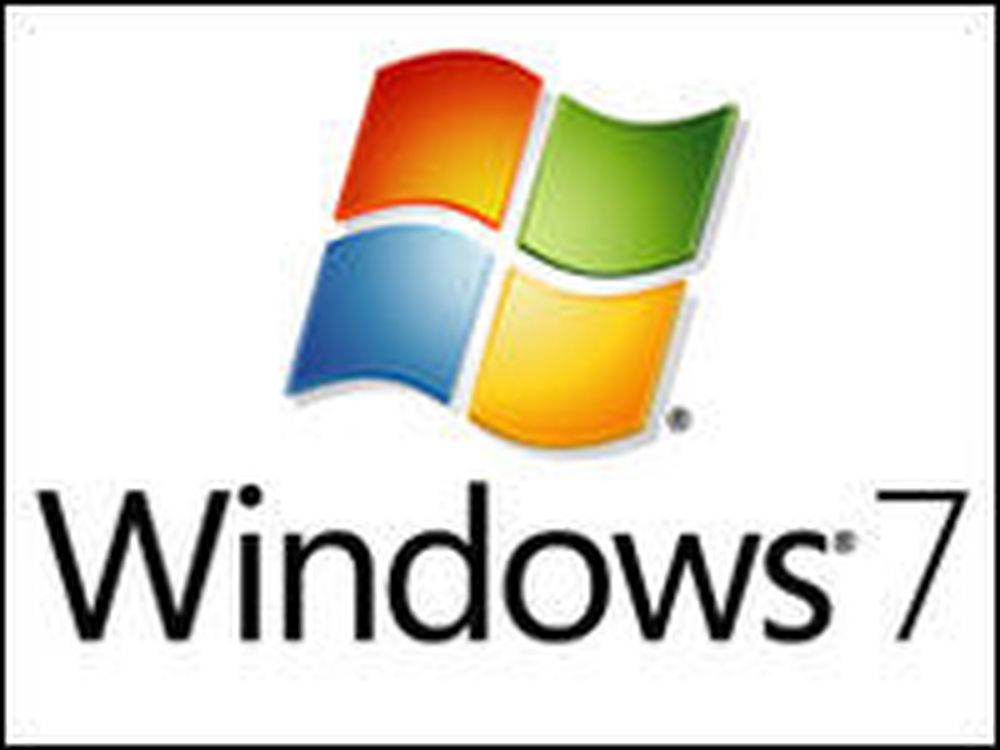Slik ser Windows 7 ut i dag