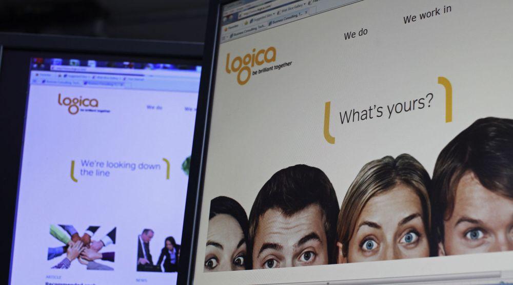 MASSEOPSIGELSER: Logica kutter dypt kort tid etter de ble kjøpt opp av IT-tjenesteselskapet CGI.