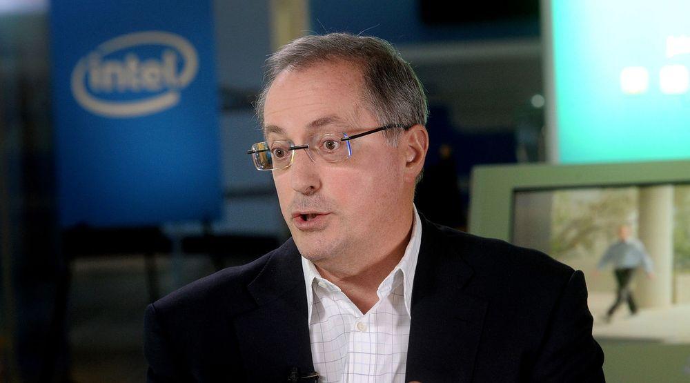 Intels toppsjef, Paul Otellini,advarte sine ansatte i Taiwan mot mange feil i kommende Windows 8. Lanseringen er imidlertid svært viktig både for Microsoft og Intel - som håper at det nye operativsystemet vil gi de to selskapene et godt grep om det kraftig voksende nettbrettmarkedet.