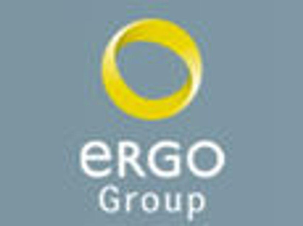 Nye millionavtaler til Ergogroup