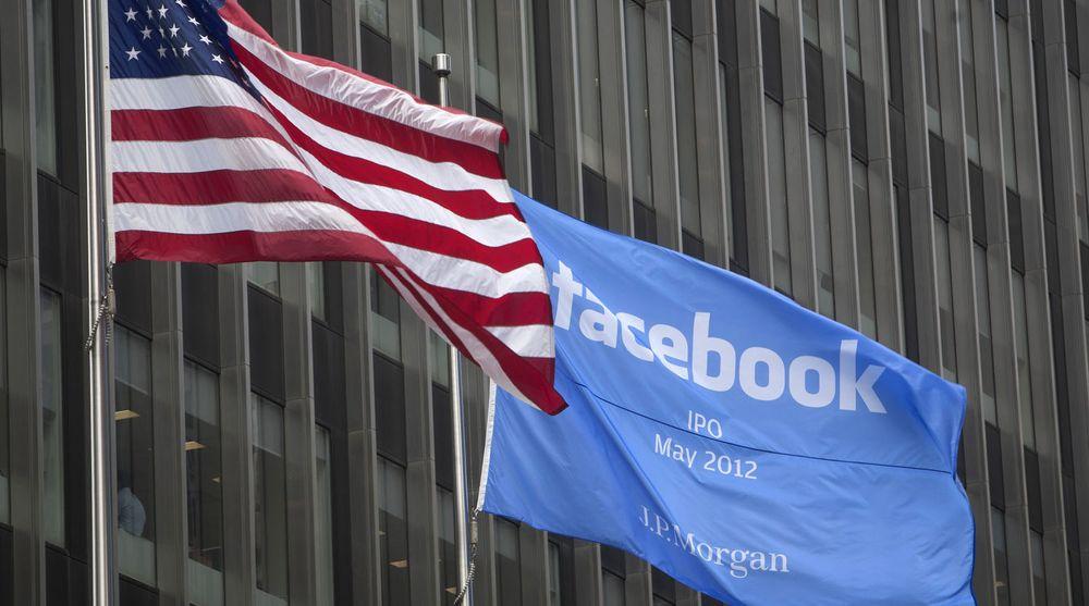 Facebook går på børs, etter planen i slutten av denne uken, og dermed blir en rekke dollarmilliardærer født. En av med-gründerne har imidlertid strukket seg langt for å slippe unna en skikkelig skatteregning: han har sagt fra seg statsborgerskapet.