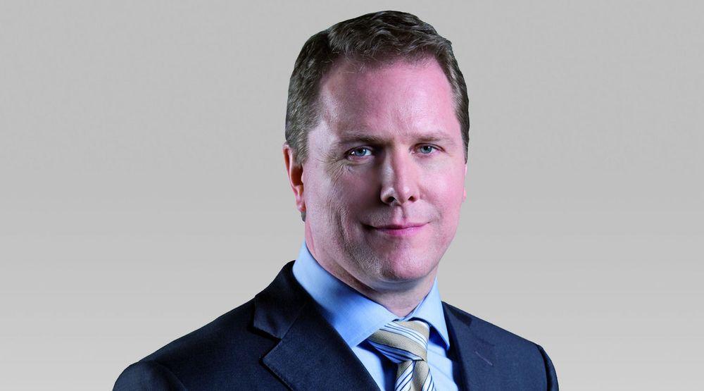 Kjell Morten Johnsen vil ta grep om Telenor europeiske virksomhet. Han ledet frem til dag selskapets virksomhet i Serbia.