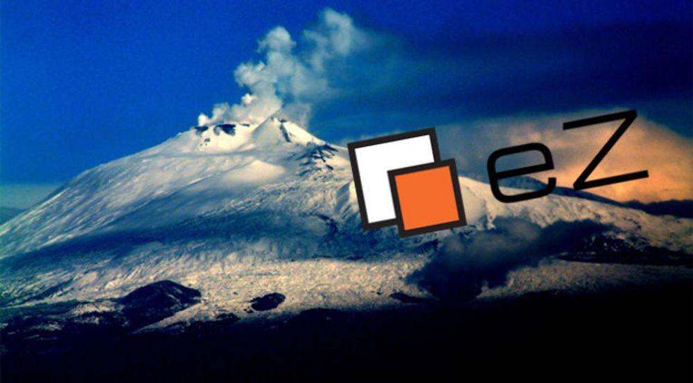 Utbrudd: eZ Systems gjør noe ganske unorsk med sine flere oppkjøp av teknologi i utlandet det siste året. Det opprinnelig Skiens-baserte selskapet planlegger børsnotering til neste år.