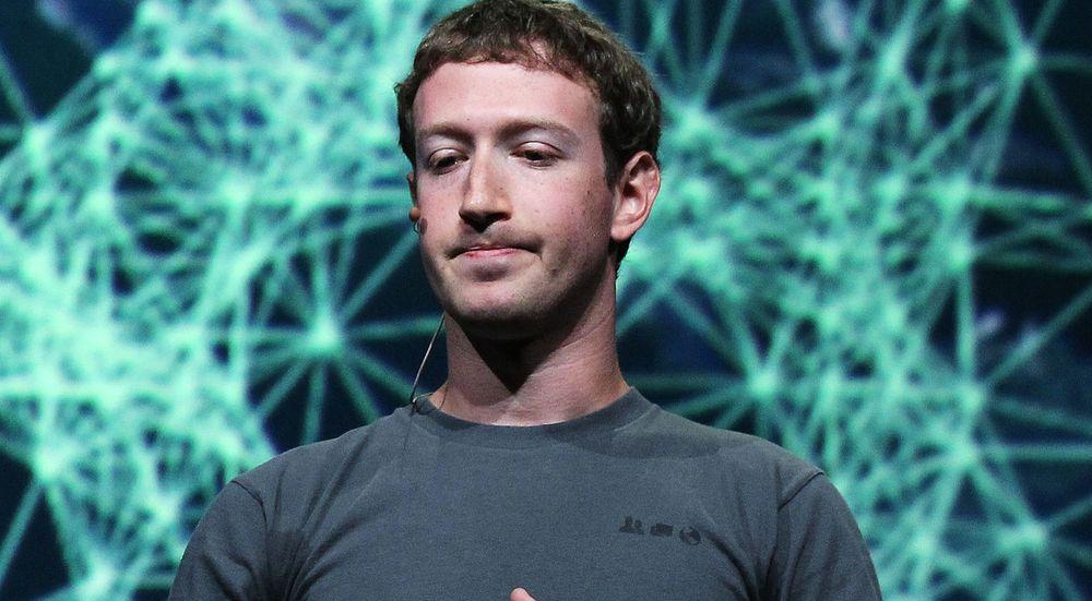 Mark Zuckerberg må antakelig smøre seg med tålmodighet før hans egenrådige oppkjøp av Instagram, som ikke skal ha vært klarert med resten av styret, blir endelig godkjent av konkurransemyndighetene i USA.