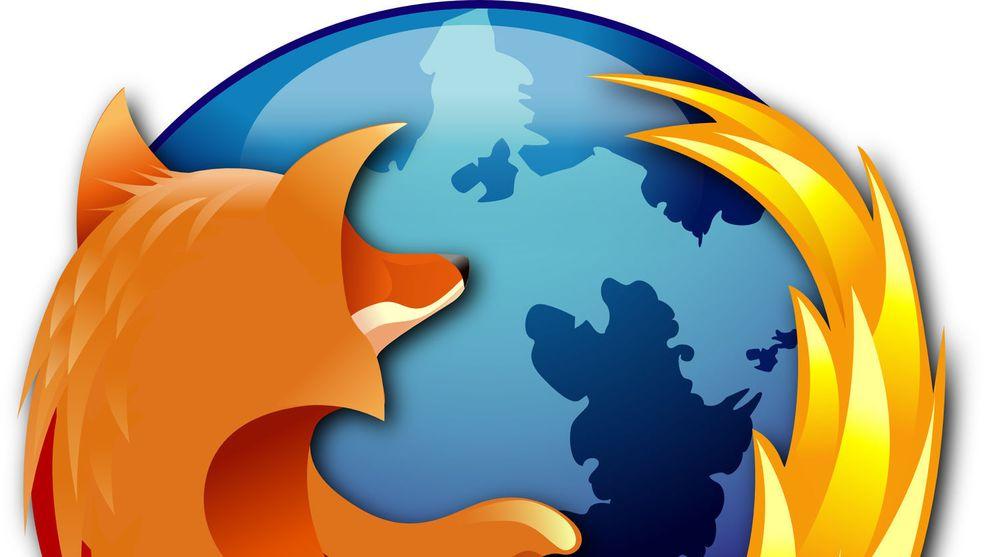 Mozillas nettleser, Firefox, skal bli mer gjerrig i minnebruken.