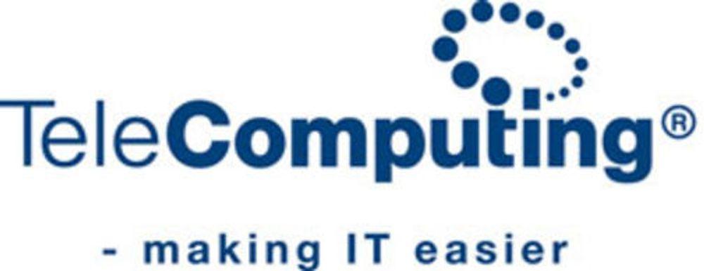 Telecomputing skal drifte Reitangruppen