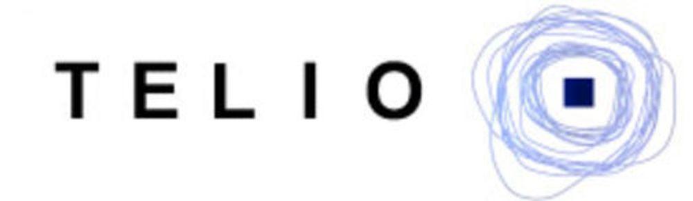 Stabilt for Telio