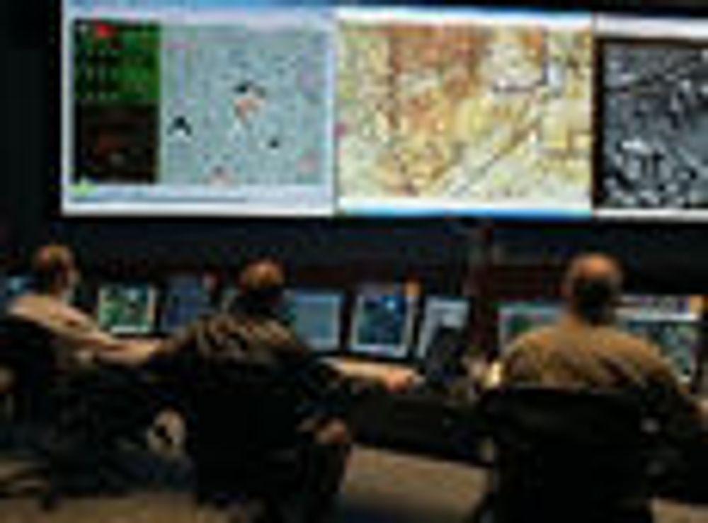 Kyberangrep kan tolkes som krigshandling