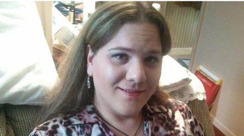 Elitehackeren Kristin Paget har bekreftet at hun har blitt ansatt av Apple.