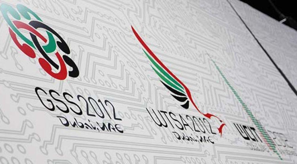 I tillegg til WCIT holder ITU en rekke tekniske arrangementer i Dubai, blant annet for å gjøre formelle vedtak om nye standarder.