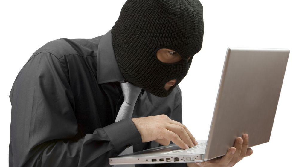 Angrep, spionasje, svindel og annen kriminell aktivitet på nettet har for lengst blitt en lukrativ virksomhet for kriminelle, som tilbyr sine tjenester. Prisene ser ut til å være på vei nedover.