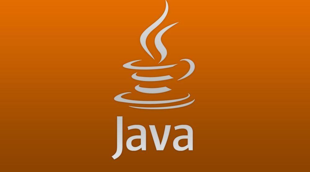 Også Oracle har innsett at tiden for å bruke Java-pluginen i nettleseren, er over. Brukere som har Java installert på datamaskinen, men som ikke vet om den benyttes, bør avinstallere programvaren.