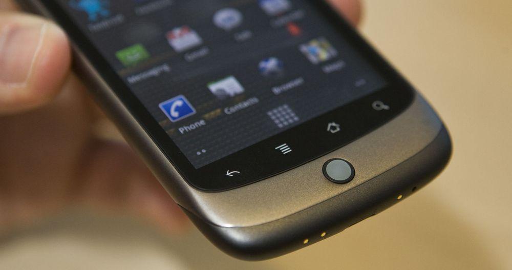 Android Market tilbyr nå minst 30.000 programmer til Googles mobile operativsystem.