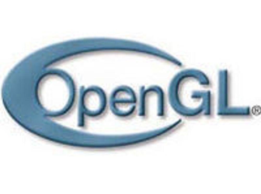 OpenGL 4.0 henter innpå Microsofts Direct3D