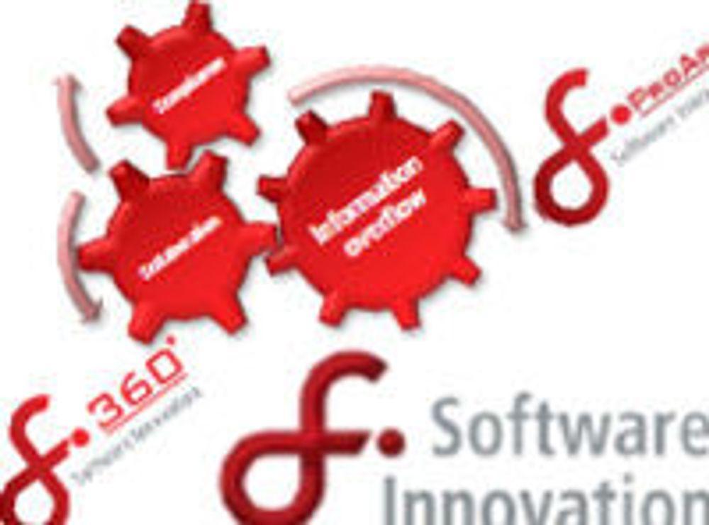 Software Innovation klar for Noark 5