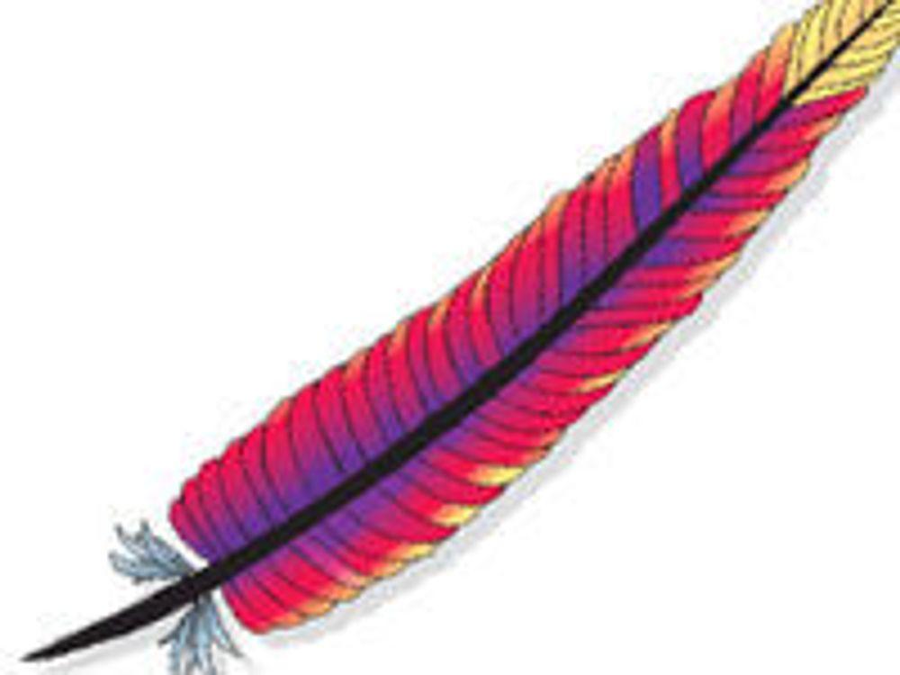 Alvorlige sårbarheter i Apache