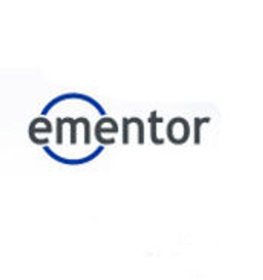 Ementor økte overskuddet