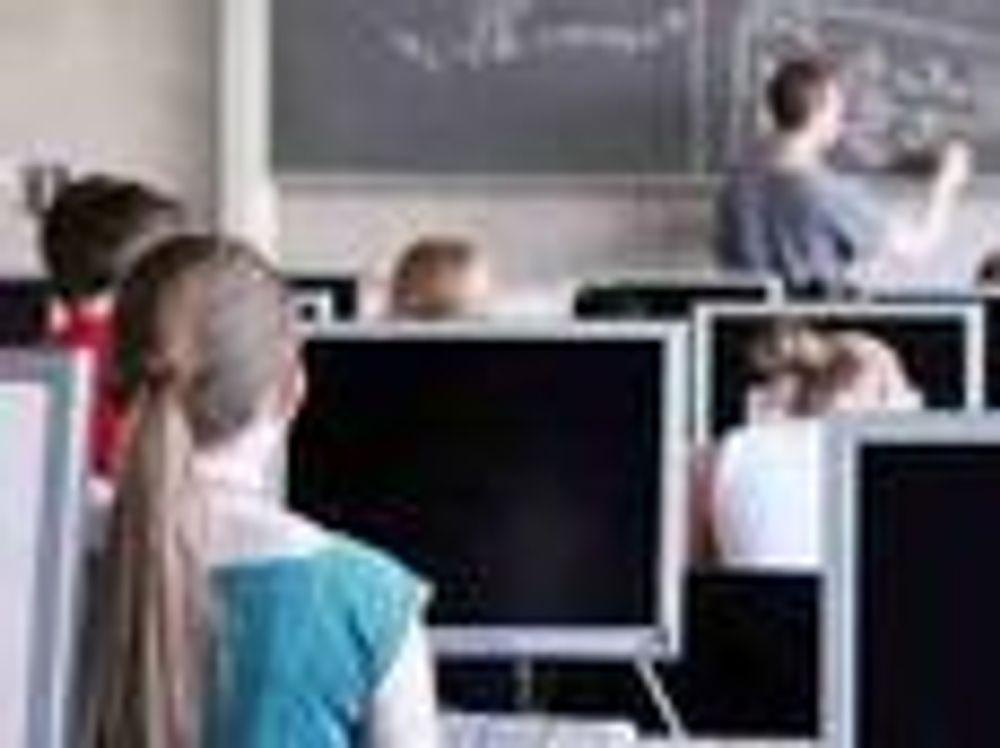 Flere vil studere teknologi på NTNU