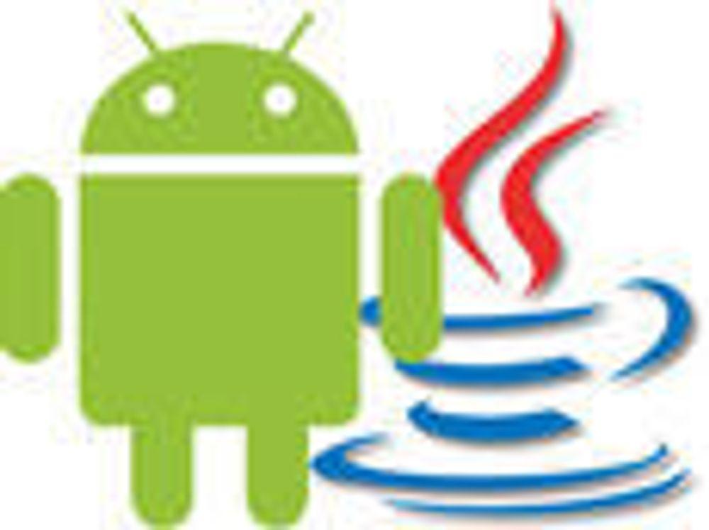 Oracle må kutte kraftig i kravene mot Android