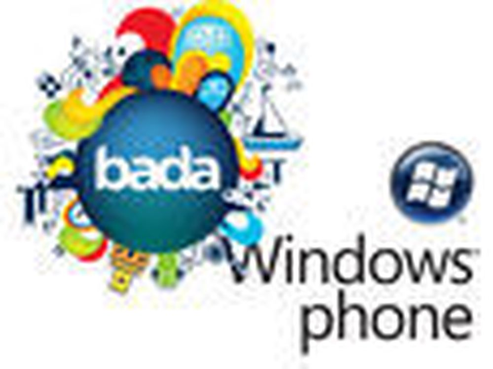 – Selv Bada selger bedre enn Windows Phone