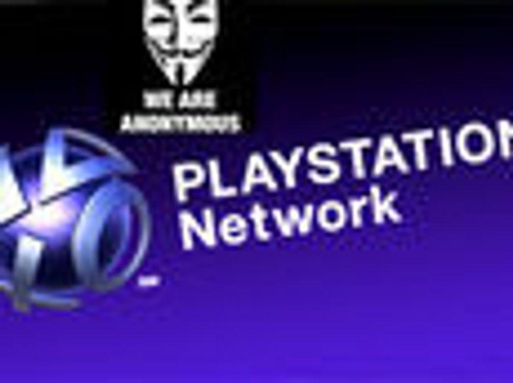 Sony ventet med å varsle FBI