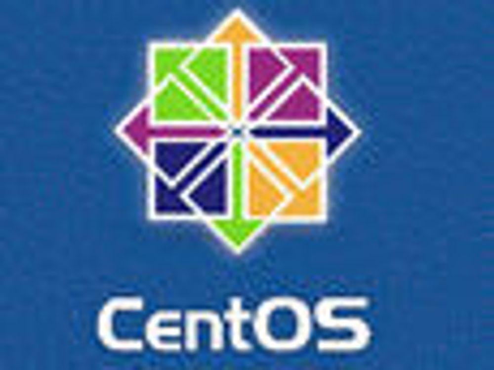 Kraftig kritikk mot CentOS-leder