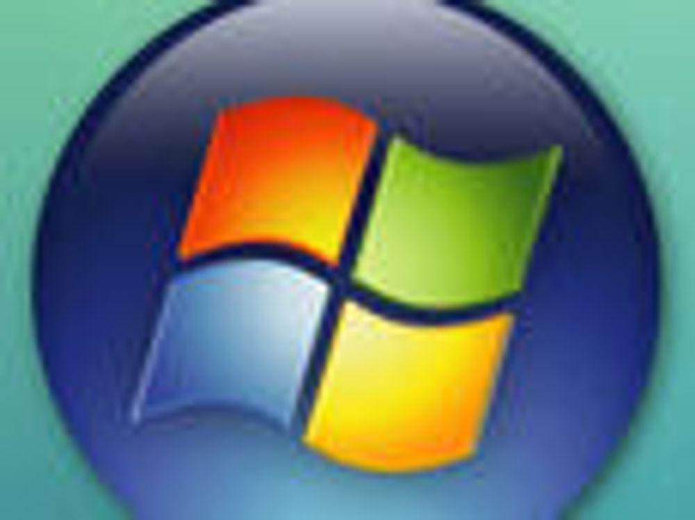 Microsoft opplever enda større salgssvikt