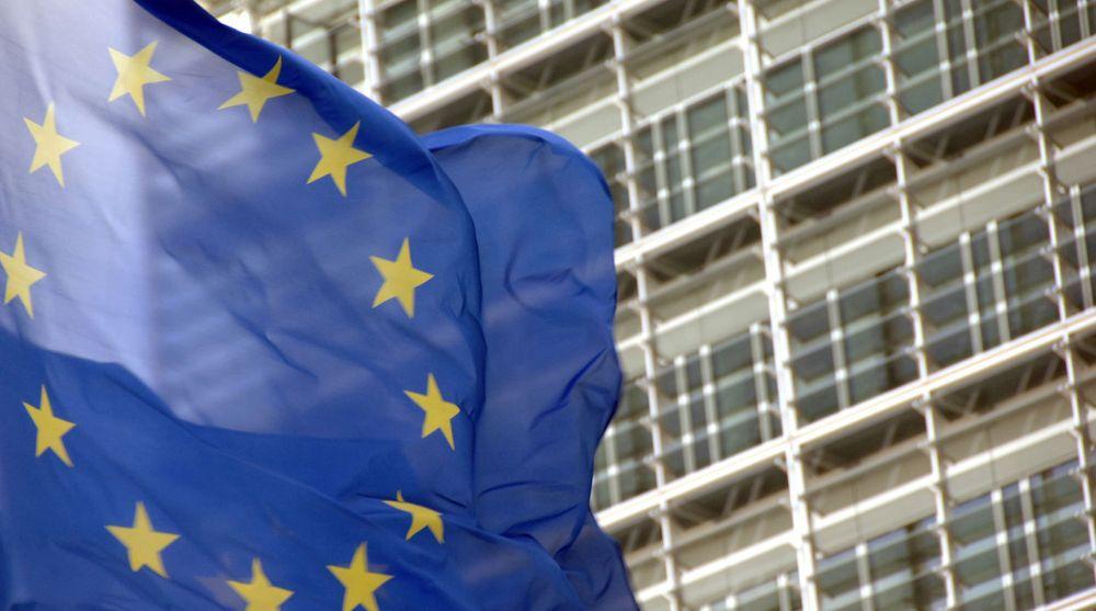 Europeiske finanstilsyn er svært kritisk til nye .bank og .fin domener. De vil helst at ICANN skrinlegger planene.