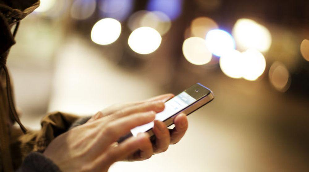 Den nye svenske tjenesten Swish, som seks svenske storbanker står bak, ble lansert onsdag. Dette skal forenkle overføringer via mobiltelefon dramatisk.