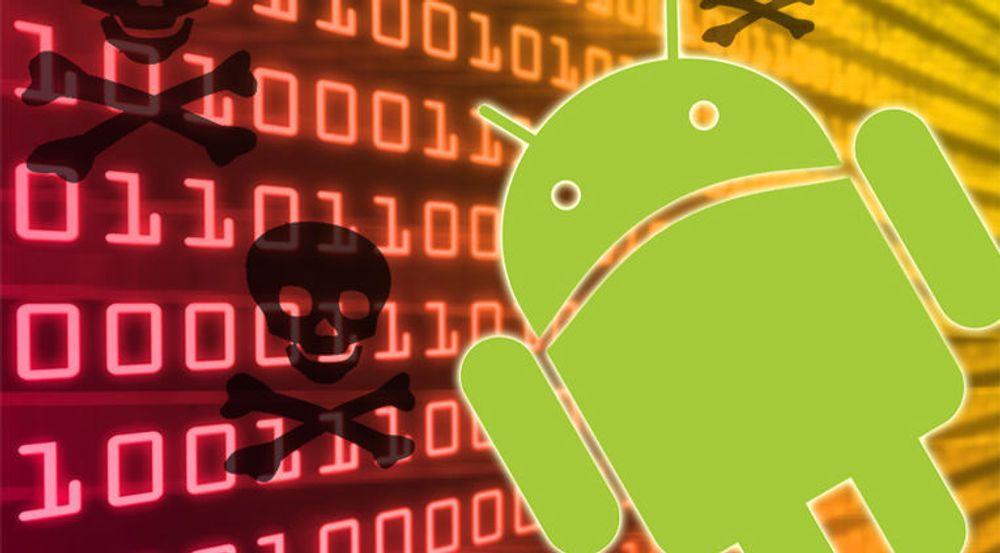 Det beste middelet mot skadevare i Android er å la være å installere applikasjoner fra andre kilder enn Google Play. Men også i Googles markedsplass bør man være våken og ikke laste ned hva som helst av applikasjoner. En titt på brukeranmeldelser, nedlastingstall og utgiver kan si mye om hvorvidt en applikasjon er  legitim eller lureri.