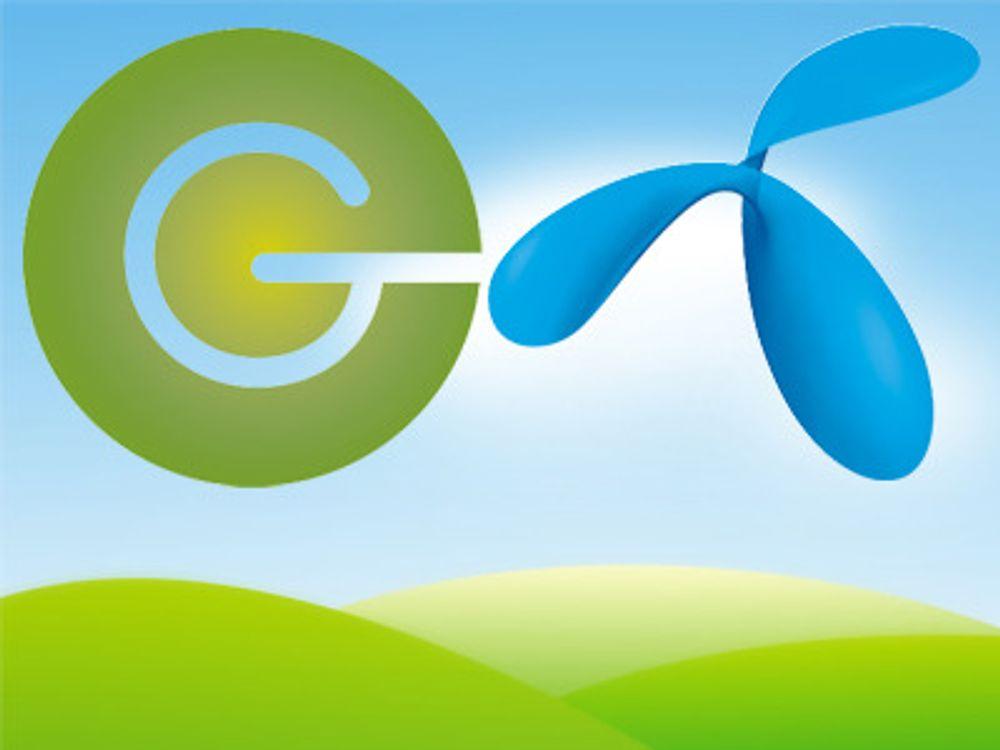 Grønn avhending av brukt IT i Telenor