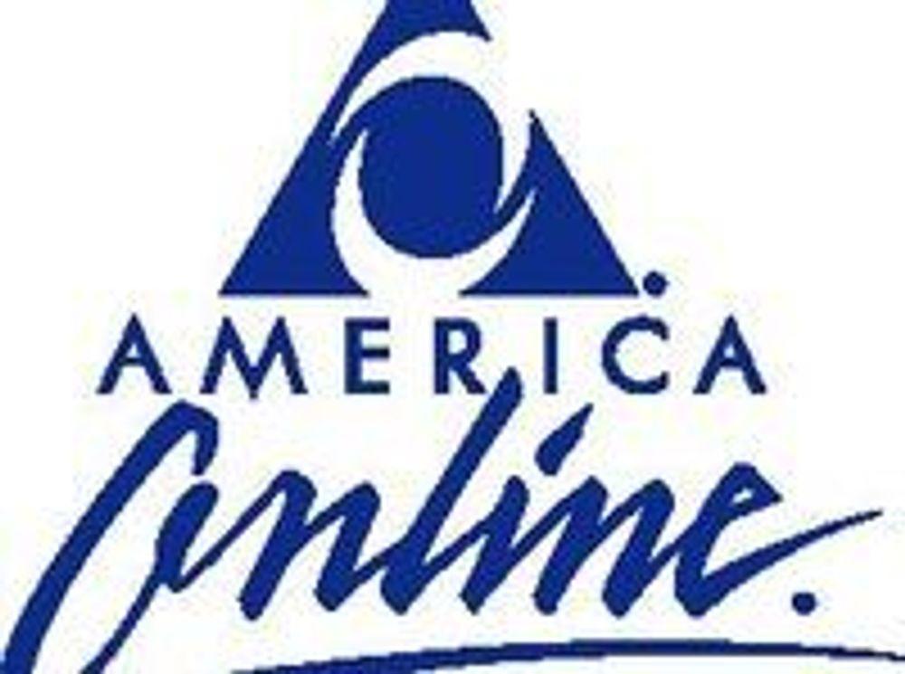 AOL kjøper blogg for 180 millioner