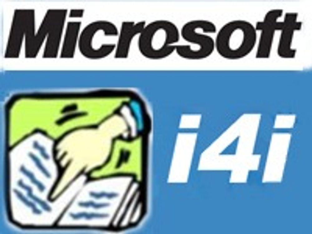 Microsoft-sak kan endre USAs patentpraksis