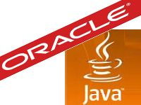 Oracle med ny tidsplan for Java 7