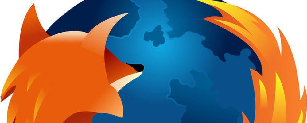 Én millard utvidelser til nettleseren Firefox er hentet ned på tre og et halvt år. Mozilla takker det store utviklermiljøet, entusiastene og de mange brukerne for rekorden.