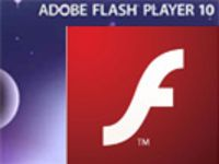 Adobe lager Flash til mobilen
