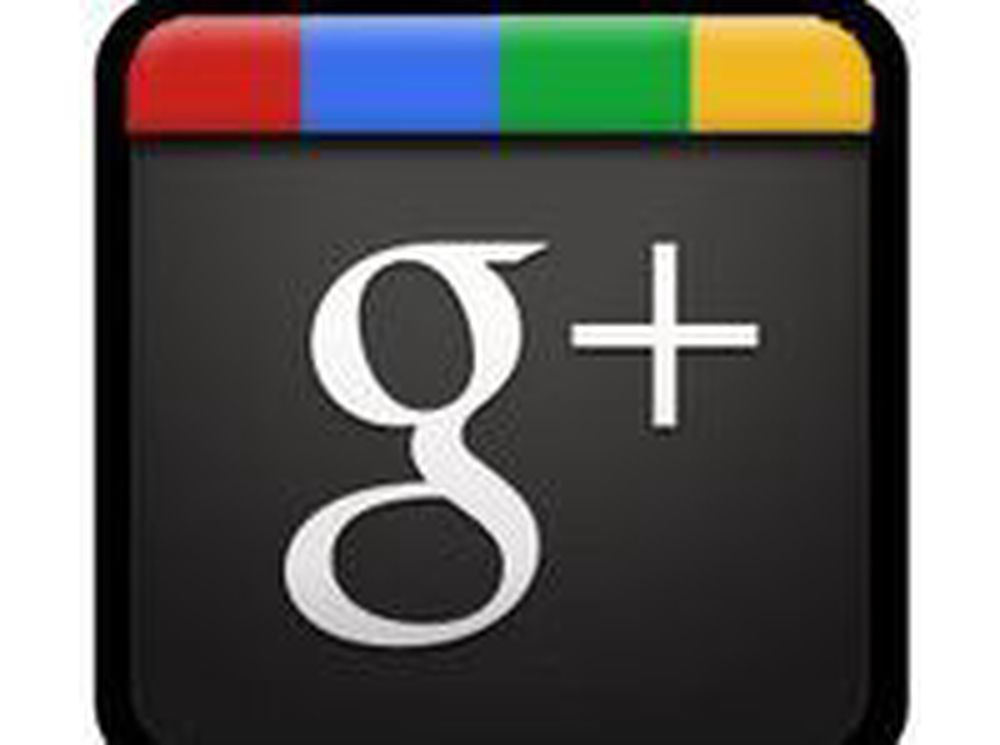 Kjøper selskap for å forbedre Google+