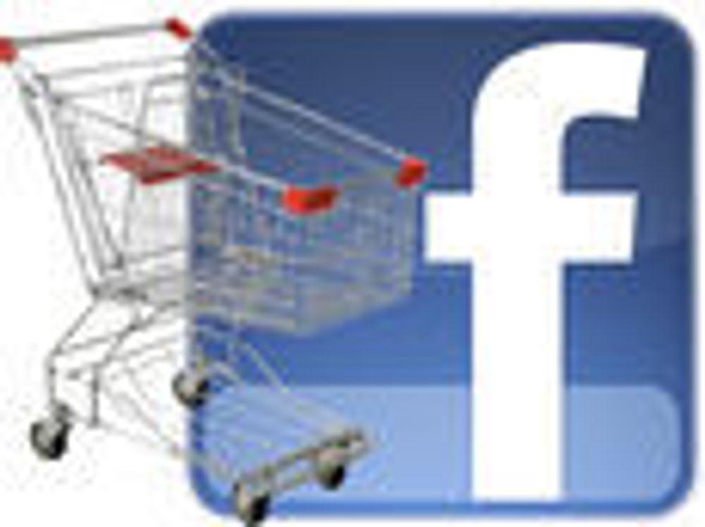 Facebook jekker annonseprisen