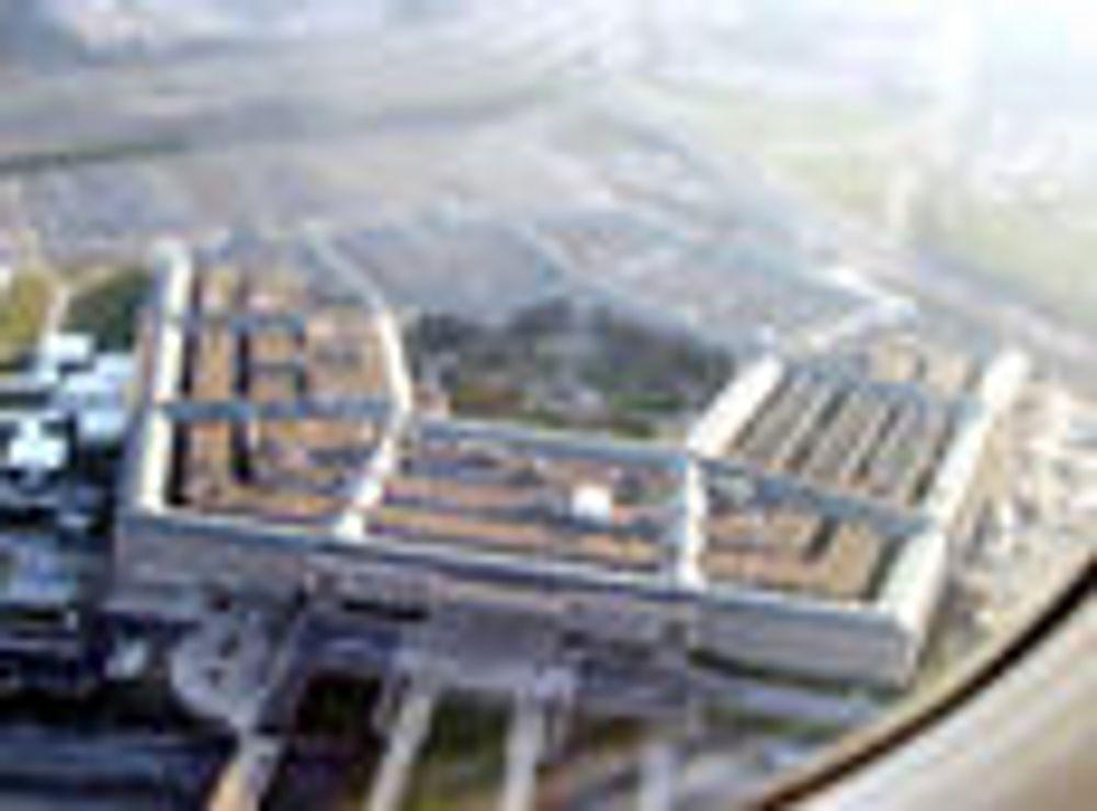 24.000 Pentagon-filer stjålet