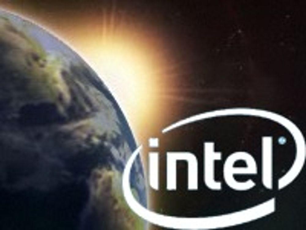 Dette er teknologi som Intel tror på