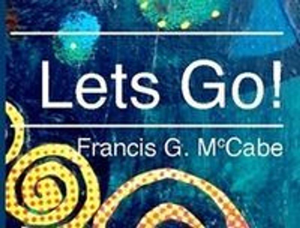 - Google stjal «Go»-navnet