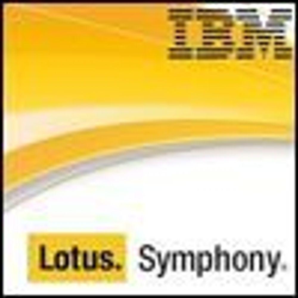 Lotus-program oversatt til mange flere språk