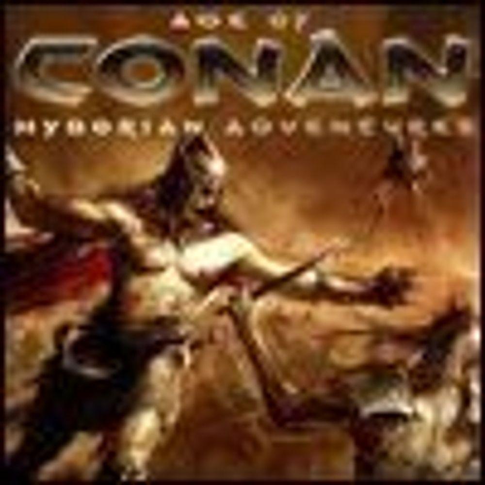 Age of Conan utsettes nok en gang